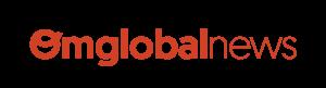 Omglobalnews